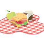 A1510XX_6_PICNICLUNCH_PLACEMAT2