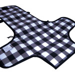 A1512XX_7_PICNICLUNCH_PLACEMAT