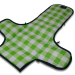 A1652XX_3_PICNICLUNCH_PLACEMAT