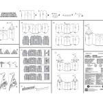 A1835XX 11x17 FairyCastleInstructions 11-14-13OL