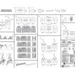 A1836XX 11x17 Knights Castle Instructions NOV-5-13OL