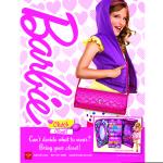 Barbie FP ad 3-25-11