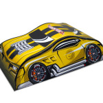M1700X1_8_HOTWHEELS_CLOSED4