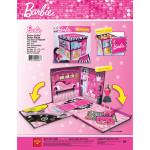Barbie pg2