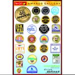 signaward-1-1-11_Gallery300dpi
