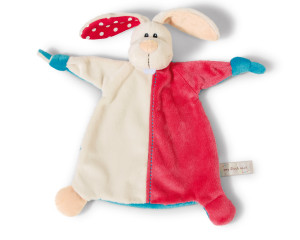 A1837XX_35462_Comforter_Rabbit