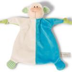 A1874XX_35464_Comforter_Lamb