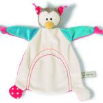 A1876XX_35468_Comforter_Owl