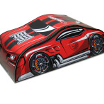 M1700X1_6_HOTWHEELS_CLOSED2