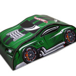 M1700X1_7_HOTWHEELS_CLOSED3