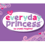 LOGO_EVERYDAYPRINCESS