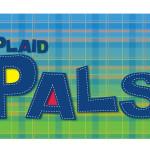 LOGO_PLAIDPALS