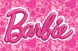 BRANDBAR_LOGO_BARBIE
