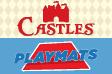 CASTLES_logo