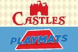2015 Web Brands_castles-playmats