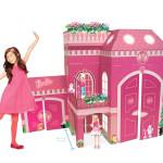 A2087XX_BarbieFSDreamhouse_PROD_GALLERY300dpi