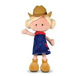 A2221XX_NICI_Cowgirl_PROD1_300dpi