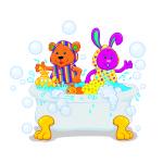 SPLUSHY Illustrations Apr-06-2016_SPLUSHY-ILL Group-Bath NoBG