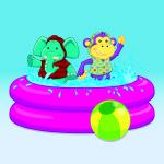 SPLUSHY Illustrations Apr-06-2016_SPLUSHY-ILL Group-Pool