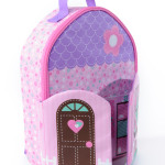 princess-backpack-playset-nakai-photography-07