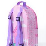princess-backpack-playset-nakai-photography-08