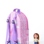 princess-backpack-playset-nakai-photography-09