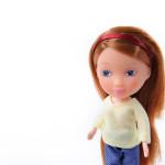 princess-backpack-playset-nakai-photography-11