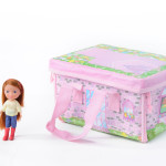 princess-mini-mansion-nakai-photography-04