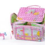 princess-pony-playset-nakai-photography-03