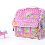 princess-pony-playset-nakai-photography-04