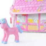princess-pony-playset-nakai-photography-05