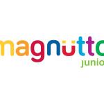 LOGO_Magnutto_Jun102016_HiRes300dpi