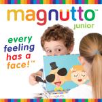 SIGN_Magnutto_Jun112016_HiRes300dpi