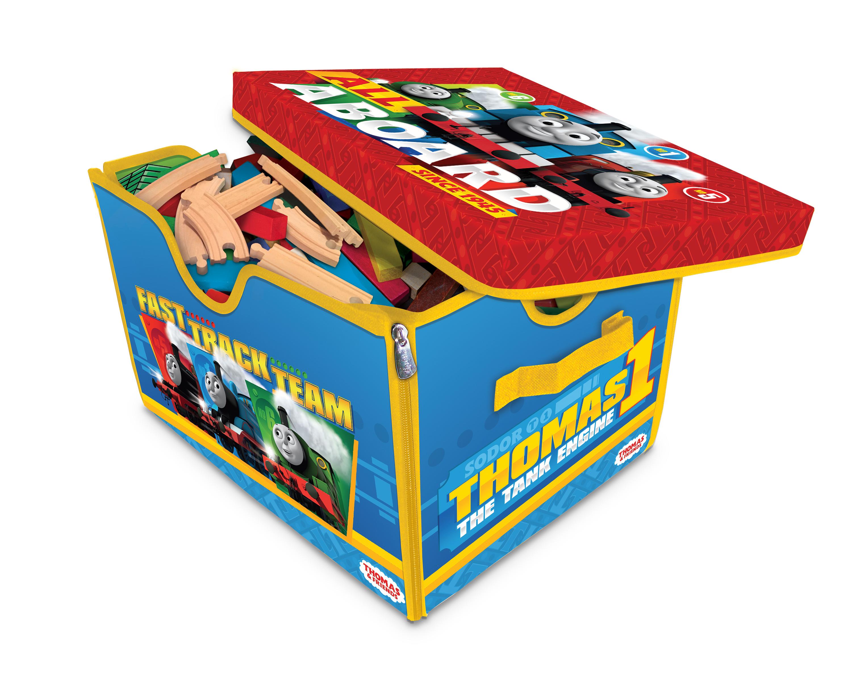 A2253XX_TH_ToyBoxPlaymatOpen