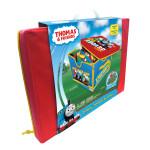 PP - A2253XX_TH_ToyBoxPlaymat_PKG1_HiRes300dpi