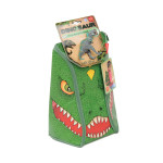 A1289XX_DINO_Backpack_PKG1_HiRes300dpi