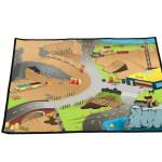 A1341X5_PLAY_Construction8252_PROD_HiRes300dpi
