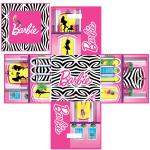 A1465XX_BB_BarbieDreamHouseExterior_PRODART1_HiRes300dpi