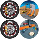 A1639XX HW Wheelie Round panels 11-1-12