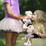 A1886XX_NICI_BallerinaDollGirls9492_LIFE_HiRes300dpi