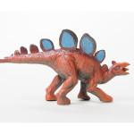 A2201XX_DINO_Stegosaurus_PROD1_HiRes300dpi