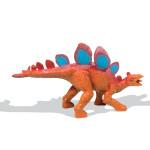 A2201XX_DINO_Stegosaurus_PROD3_HiRes300dpi