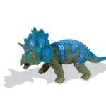 A2201XX_DINO_Triceratops_PROD1_HiRes300dpi