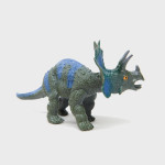 A2201XX_DINO_Triceratops_PROD2_HiRes300dpi