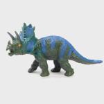 A2201XX_DINO_Triceratops_PROD3_HiRes300dpi
