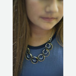 A2271XX_LINKT_SpinningHalosGirlNecklace_LIFE1_HiRes300dpi