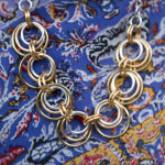 A2271XX_LINKT_SpinningHalosGirlNecklace_LIFE3_HiRes300dpi