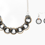 A2271XX_LINKT_SpinningHalosVariousNecklaceEarringSet_PROD1_HiRes300dpi