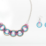 A2271XX_LINKT_SpinningHalosVariousNecklaceEarringSet_PROD3_HiRes300dpi