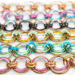 A2271XX_LINKT_SpinningHalosVariousNecklaces_PROD2_HiRes300dpi